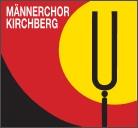 Männerchor Kirchberg BE